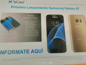 Galaxy-S7-specs.jpg