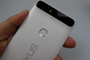 Huawei-Nexus-6P_019.JPG