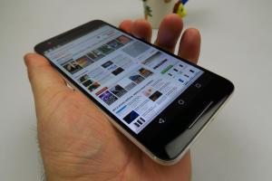 Huawei-Nexus-6P_024.JPG