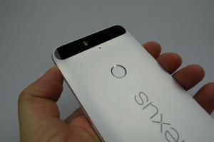 Huawei-Nexus-6P_017.JPG