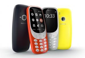 Nokia_3310_range.jpg