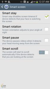 Samsung_I337 Galaxy S IV_Mar_6_2013_10_36_31_0.png