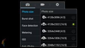 Samsung_I337 Galaxy S IV_Mar_6_2013_10_36_00_0.png