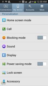 Samsung_I337 Galaxy S IV_Mar_6_2013_10_30_56.png