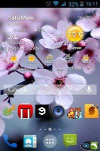 post-11625-139471991583_thumb.jpg