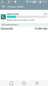uploadfromtaptalk1427482609126.jpg