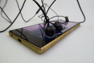 Sony-Xperia-Z5_063.JPG