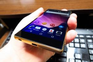 Sony-Xperia-Z5-Premium_088.JPG
