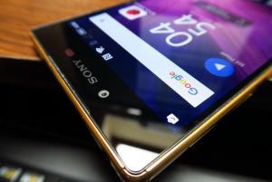 Sony-Xperia-Z5-Premium_068.JPG