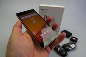 Sony-Xperia-Z5_059.JPG