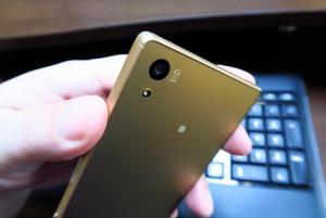 Sony-Xperia-Z5_019.JPG