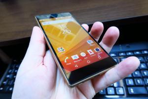Sony-Xperia-Z5_031.JPG