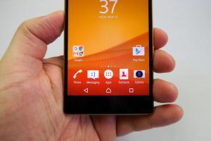 Sony-Xperia-Z5_098.JPG