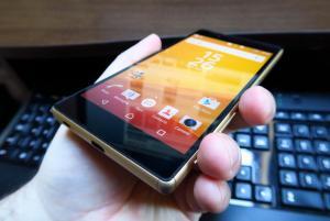 Sony-Xperia-Z5_032.JPG