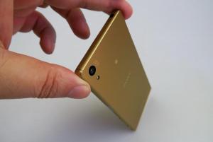 Sony-Xperia-Z5_094.JPG