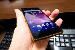 Sony-Xperia-Z5-Premium_056.JPG
