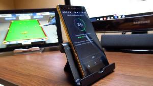 Sony-Xperia-Z5-Premium_031.JPG