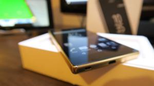 Sony-Xperia-Z5-Premium_007.JPG