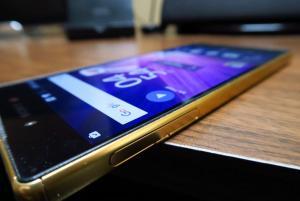 Sony-Xperia-Z5-Premium_067.JPG