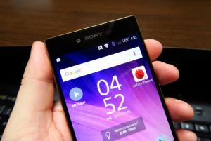 Sony-Xperia-Z5-Premium_063.JPG