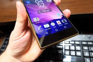 Sony-Xperia-Z5-Premium_059.JPG