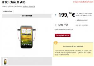 HTC-One-X-beats.jpg