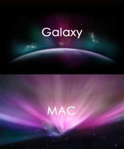 mac-vs-galaxy.jpg
