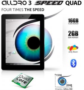 Alldro 3 Speed Quad.jpg