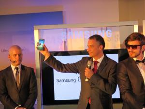 Samsung-Galaxy-S4-Mb (11).jpg