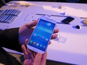 Samsung-Galaxy-S4-Mb (14).jpg