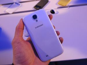Samsung-Galaxy-S4-Mb (16).jpg