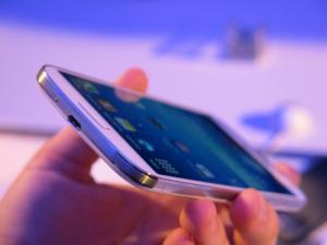 Samsung-Galaxy-S4-Mb (28).jpg