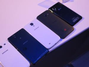 Samsung-Galaxy-S4-Mb (33).jpg