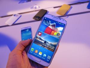 Samsung-Galaxy-S4-Mb (17).jpg
