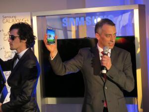 Samsung-Galaxy-S4-Mb (12).jpg