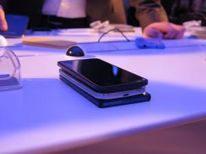 Samsung-Galaxy-S4-Mb (36).jpg