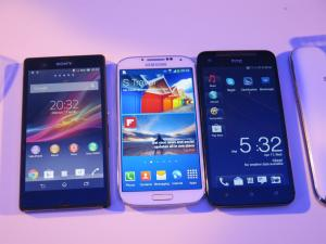 Samsung-Galaxy-S4-Mb (39).jpg