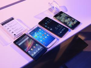 Samsung-Galaxy-S4-Mb (30).jpg