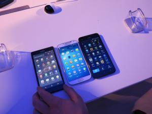 Samsung-Galaxy-S4-Mb (35).jpg