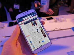 Samsung-Galaxy-S4-Mb (41).jpg