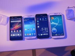 Samsung-Galaxy-S4-Mb (38).jpg