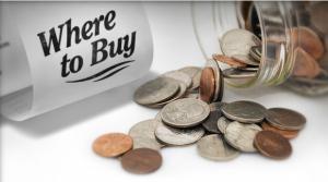 where_to_buy_banner.jpg