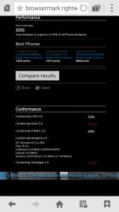 Screenshot_2014-04-10-01-13-19.png