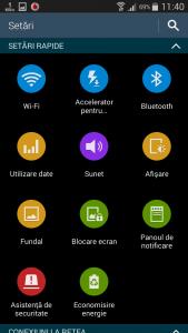 Screenshot_2014-04-05-11-40-46.png