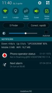 Screenshot_2014-04-05-11-40-36.png