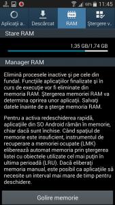 Screenshot_2014-04-05-11-45-12.png