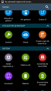 Screenshot_2014-04-05-11-41-11.png