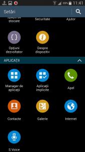 Screenshot_2014-04-05-11-41-16.png