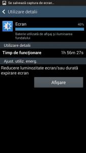 Screenshot_2014-04-05-11-42-00.png