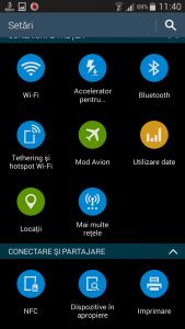 Screenshot_2014-04-05-11-40-52.png